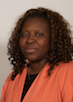 link to details of Councillor Nana Asante