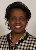 link to details of Councillor Mrs Lurline Champagnie OBE